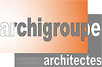 Archigroupe